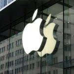Apple получила патент на умные стекла для автомобиля