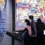 """Аудиогид по выставкам исторического парка """"Россия – Моя история"""" станет бесплатным"""