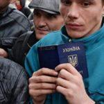 Мнение: без гастарбайтеров Латвия погибнет. А с ними - и подавно