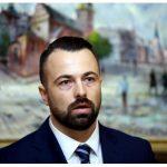 Утратил доверие: с поста уволен глава Рижского домоуправления Павилсонс