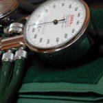 Семейные врачи борются за здоровых пациентов