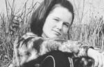Полиция просит помощи: пропала 14-летняя Каролина
