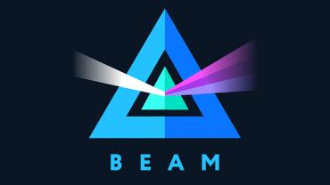 Beam добавит возможность создания конфиденциальных приложений DeFi