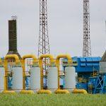 Белоруссия потребовала от России снижения цен на газ