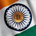 Binance вошла в состав индийской ассоциации для продвижения криптовалют в стране