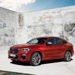 BMW отзывает 365 автомобилей в России
