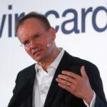 Бывший CEO Wirecard арестован по подозрению в искажении баланса компании