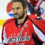 Александра Овечкина признали лучшим игроком в истории НХЛ