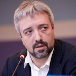 Руководителем Россотрудничества назначен Евгений Примаков