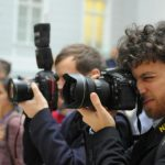 Публикации российских СМИ популярны у европейских пользователей, отмечают эксперты