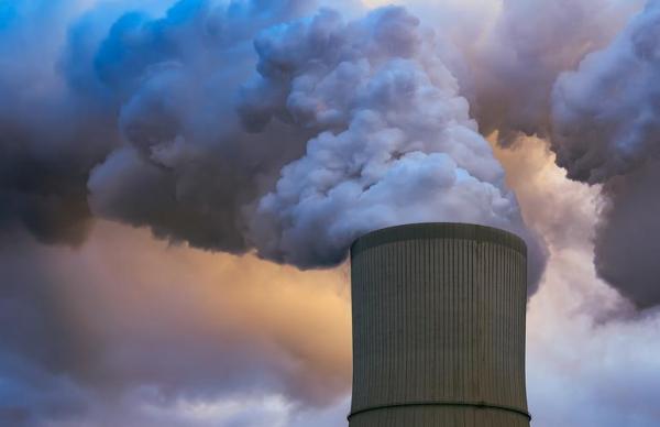 В Рийгикогу обсудили, как достичь климатического нейтралитета