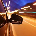 Держись, Германия! Латвию покроют сетью автобанов. Скорость - 130 км в час!