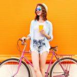 Чем полезен велосипед? Веские причины для покупки, плюсы и влияние на организм