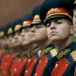 Представителей Эстонии на военном параде в Москве не будет