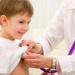 Минобрнауки: Наиболее востребованы в России специалисты в сфере педагогики, медицины и IT