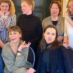 В сентябре Русский театр Эстонии сыграет сразу несколько премьер