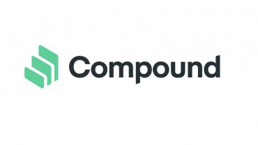 DeFi-протокол Compound лидирует по объему заблокированных активов