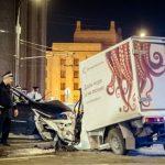 Деньги решают все: кем на самом деле был водитель, убитый Михаилом Ефремовым в ДТП