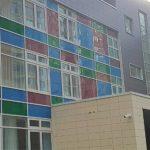 Детский сад ввели в эксплуатацию на юго-востоке столицы