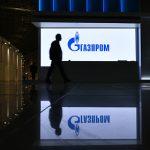 Доходы руководства «Газпрома» выросли вопреки убыткам компании