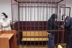 Ефремов отказался просить о помощи для смягчения наказания