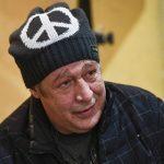 Ефремов захотел оплатить лечение пострадавшего в аварии водителя