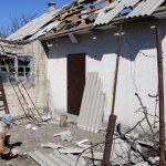 Экономисты оценили стоимость реконструкции Донбасса