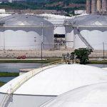 Эксперты прокомментировали увеличение добычи нефти Саудовской Аравией