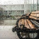 Хорошего понемногу: синоптики рассказали о погоде на новую неделю