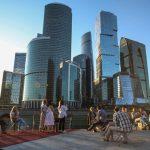 Fitch предсказало ослабление бюджетного правила в России