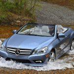 Где и как нельзя парковать автомобиль у водоема, чтобы не схлопотать штраф