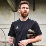 Где посмотреть сериал о спорте? Adidas запускает масштабный проект «Готовы к спорту»