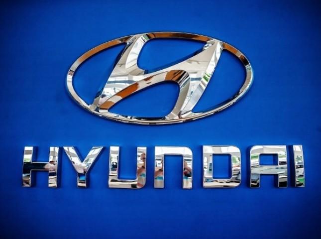 Hyundai рассказала о своих планах в России