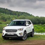 Hyundai «разрулила» кучу проблем, связанных с эксплуатацией Solaris и Creta
