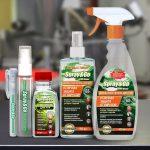 Ищем эффективные средства для защиты от вирусов в машине