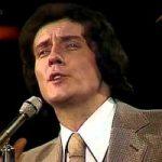 26 июня - эстонской легенде советской поп-культуры Яаку Йоала исполнилось бы 70 лет