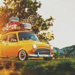 Как проведут в этом году отпуск владельцы автомобилей в России