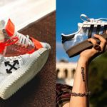 Какие кроссовки выбрать на лето и с чем их носить? Стильные идеи, тренды 2020