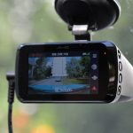 Какое комбо-устройство покажет полицейские камеры, о которых вы и не подозревали