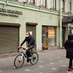 Карантин обошелся российскому бизнесу в триллионы рублей