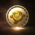Майнинговый пул Binance стал крупнейшим в сети Bitcoin SV