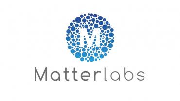 Matter Labs запустила решение для масштабирования Эфириума на базе zkRollup
