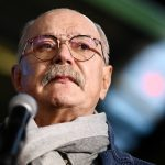 Михалков назвал смертельное ДТП с Ефремовым закономерным финалом
