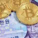 Министр финансов Южной Кореи подтвердил планы по внедрению налогообложения криптовалют