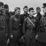 «Москва — с заботой об истории»: самые популярные разделы онлайн-музея
