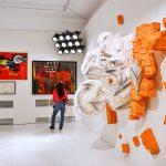 Музеи постепенно возобновляют работу