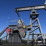 Названа цена нефти в 2020 году