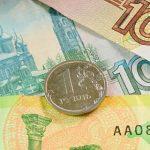 Названы российские регионы с наивысшим уровнем благосостояния семей