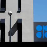 Названы виновники возможного срыва переговоров по нефти