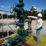 Нефтяной гигант заявил о массовых увольнениях
